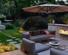 Jardinería En Tu Casa, Servicios Profesionales